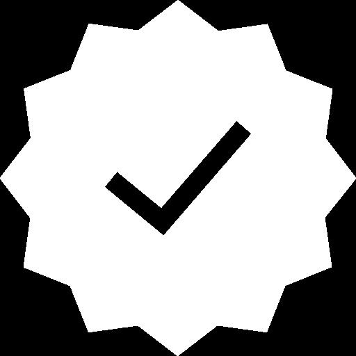 certification masseur