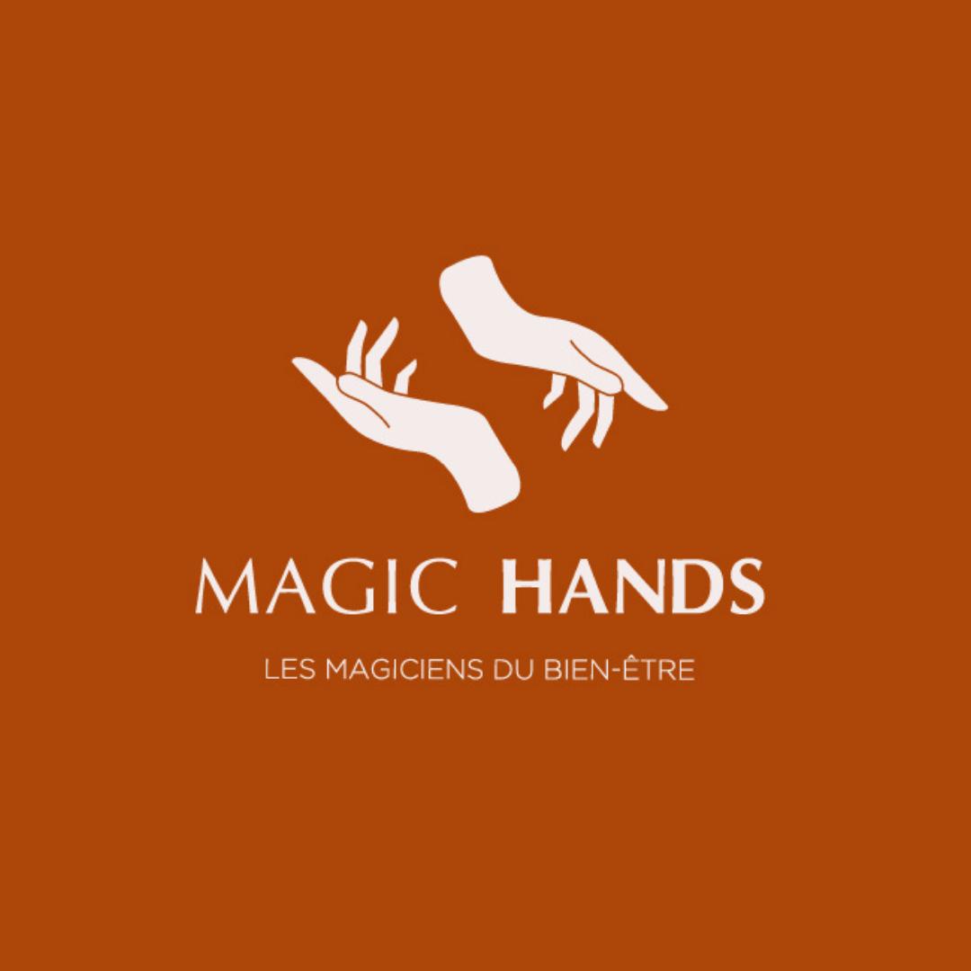 boutique magic hands
