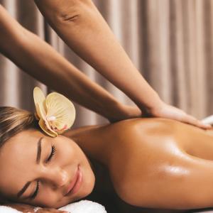 mix massage arts